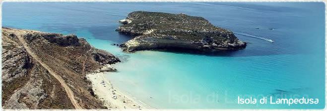 vacanze lampedusa - offerte last minute per case vacanza ...